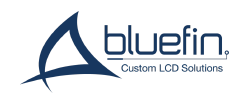 bluefinlogo-01