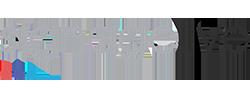 signagelive-logo